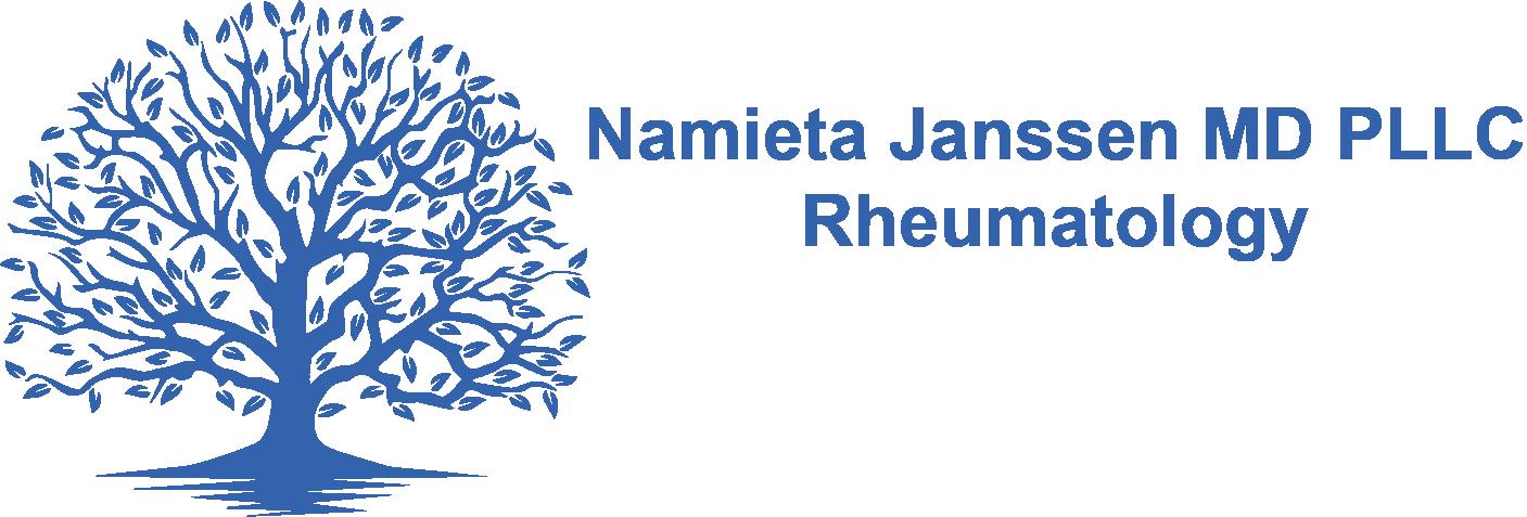 Namieta Janssen MD