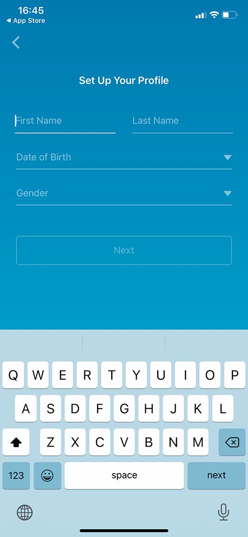 spurce-app-input-details